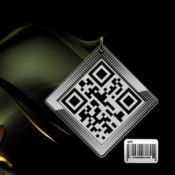NC 简单条码-快速条形码扫描工具 1.1.1
