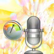 NC 快速录音-超级录音工具 2.0.1