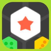六角消消乐 2 - 益智六边形方块放置消除游戏 1.0.0