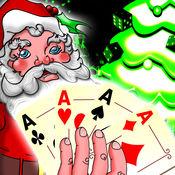 嗨罗假日 - 圣诞节赌场