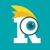 ReadingPro-英语分级阅读, 英文原著讲解