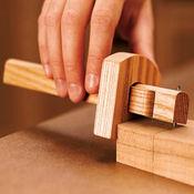 木工知识百科-自学指南、视频教程和技巧