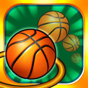 梦幻入樽灌篮巨星专业版 Fantastic Jam Basketball Showdown Pro - Slam Dunk Superstar