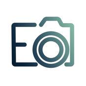 照片编辑器 - 效果和过滤器 1.1