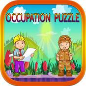 从简单的层面为孩子们的困惑有趣的免费英语词汇游戏