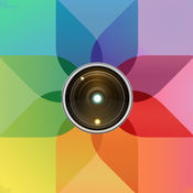 Picaive - 图片,相机,日历,当前离线 1.0.1