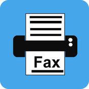FAX852 - 香港人的传真机 2.25
