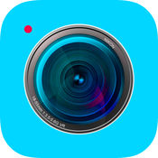 图片实验室 - 图像编辑器 1