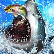 钓鱼竞争者 : Hook & Catch