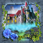 隐藏的对象魔法城堡 -  免费寻找和发现幻想游戏