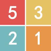 数字消除-2048和1010的新玩法