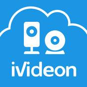视频监控 Ivideo...