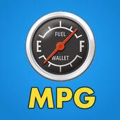 1024 汽车购买指南,包括燃料效率和安全性评价
