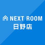 NEXT ROOM 日野店