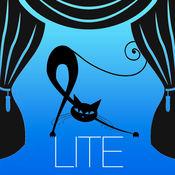 Rhythm Cat - 学习如何看乐谱 1.6