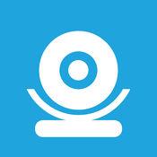 VISS视频监控 1.1.2