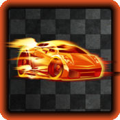 公路战士 - 快速车道对手赛跑 2.0.0