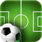 足球直播视频集...