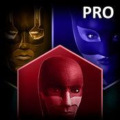 未来超级英雄战争 Pro 1
