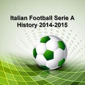 足球比分意大利2014年至2015年人大常委会视频目标的首发阵容顶级射手队资讯