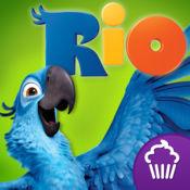 Rio 阅读和游戏 1.0.2