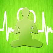 NLP减压计划-帮助舒缓精神压力 1.0.1