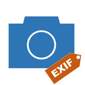 No EXIF - 照片隐私权由元数据删除 1.0.7