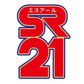 SR21中川店 4.0.1