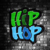 嘻哈; - Hip Hop - Anywhere Artist 5.2
