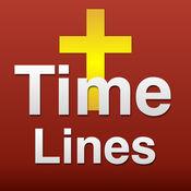 59 圣经与圣经研究和评论的时间线 10