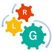 RLG英語テスト 1.0.1