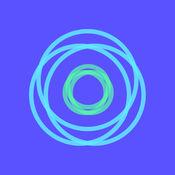随机数生成器 - 均匀分布随机数生成器 1.4