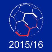 法国足球联盟1 2015-2016年-的移动赛事中心 10