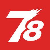 78商机 - 78一点,商机任选