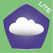 PowerOffice Lite (云办公)  2