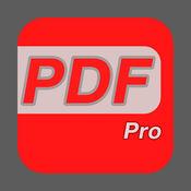 Power PDF 专业版 - 创建、查看、加密PDF文件