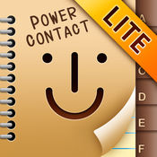 给力联系人LE(PowerContact Lite) 2.4