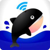 手机PPT 1.0.4