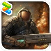 银河战争 (Galaxy War) 1.1