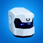 Robot Control 机器人控制 V1.1