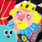 皇帝的新装 : Star Tale 互动童话故事 1.3
