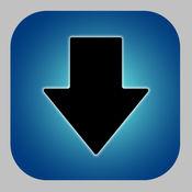 Private Browser - Web浏览器和播放列表文件夹 1