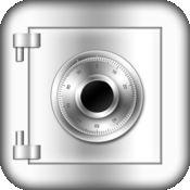 私人笔记 - 安全和隐私的注意事项 1.2