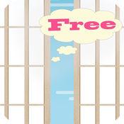 Wa-算タイムレコーダー【無料で利用可能】 1