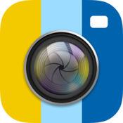 Teiten - 定点摄像头,可以自动上传到SNS