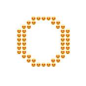 Text to Emoji -...