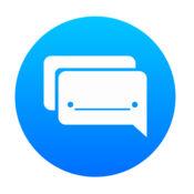 TextArt表情键盘