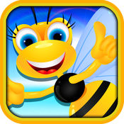 蜜蜂老虎机赌场 - 免费游戏与奖金拉斯维加斯游戏