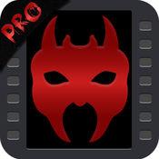 的恐怖 工作室 (Horror Studio Pro) - 创建怕怕照片。