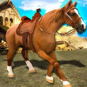 马模拟器运行3D